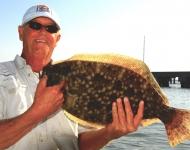 flounder-ii